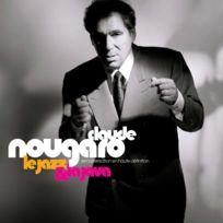 - Claude Nougaro - Best of
