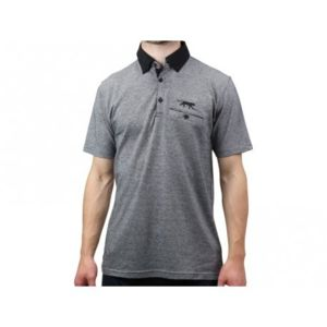 polo homme airness