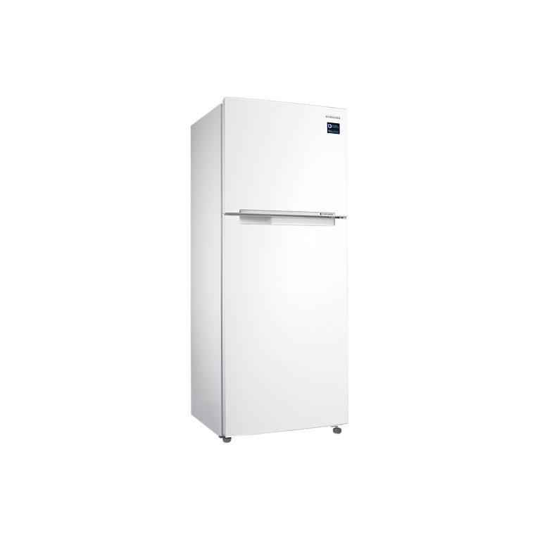 Samsung Réfrigérateur congélateur 2 portes RT29K5030WW - Achat ...