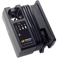 Spit - Chargeur Batterie Pulsa 800 Pour Cloueur Plaquiste