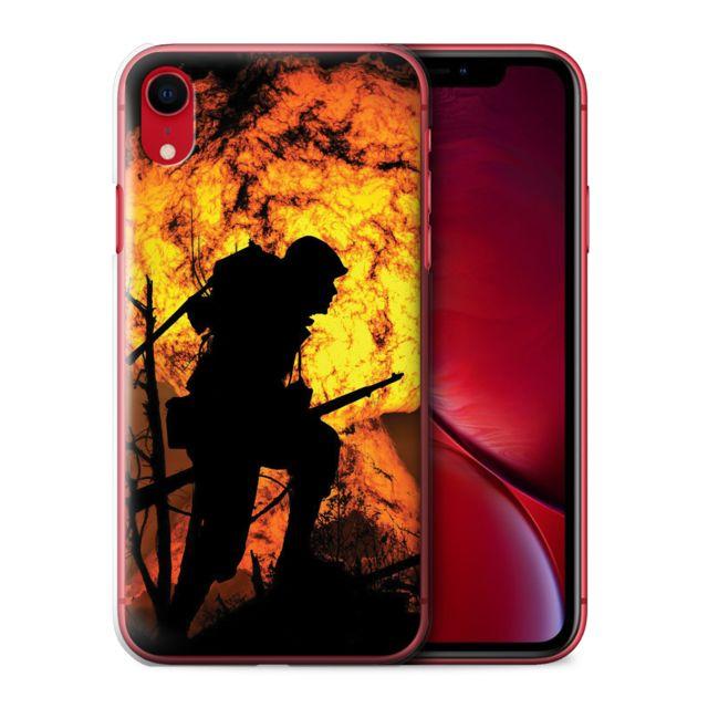 coque iphone 6 guerre