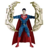 Superman - Y0809 - Figurine - MÉGA Pneu