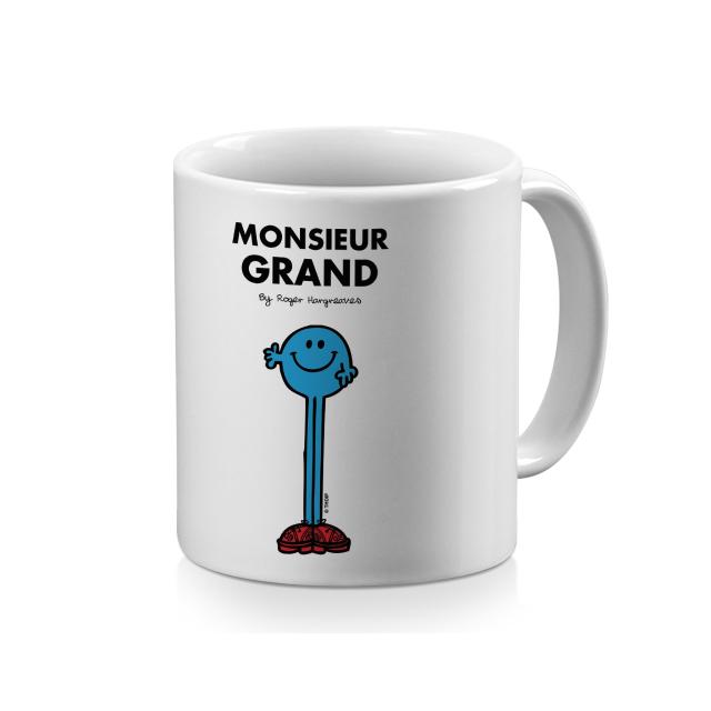 mug photo pas cher cheap le creuset mug soleil maisonle creuset paris prixle creuset with mug. Black Bedroom Furniture Sets. Home Design Ideas