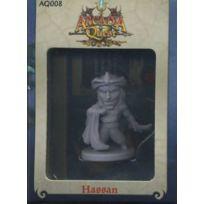 Cool Mini Or Not - Jeux de société - Arcadia Quest : Hassan