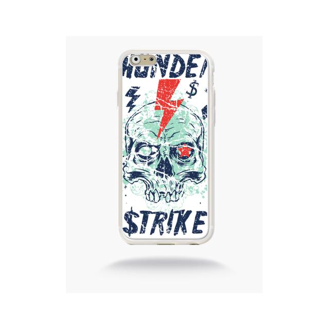 coque iphone 6 thunder