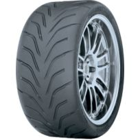 Toyo - pneus Proxes R888 215/50 R16 90W avec rebord protecteur de jante FSL