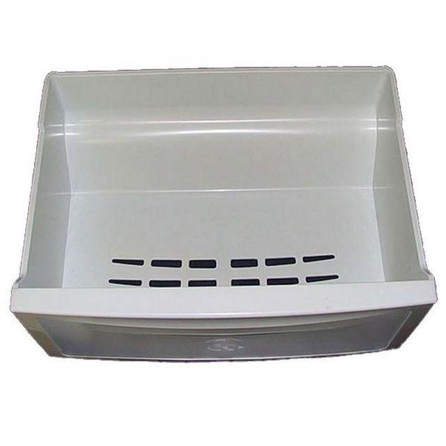LG - Bac congélateur 136C Réfrigérateur, congélateur