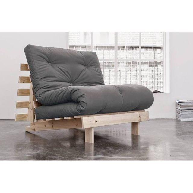 banquette style achat vente de banquette pas cher. Black Bedroom Furniture Sets. Home Design Ideas