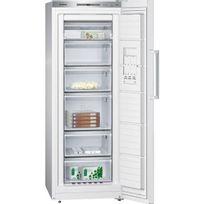congélateur armoire 60cm 195l nofrost a++ blanc - gs29naw30