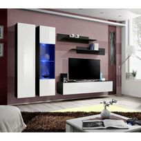 Coiffeuse meuble fly achat coiffeuse meuble fly pas cher rue du commerce - Meuble coiffeuse fly ...
