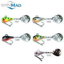 Spinmad - Tail Spinner Big 4G