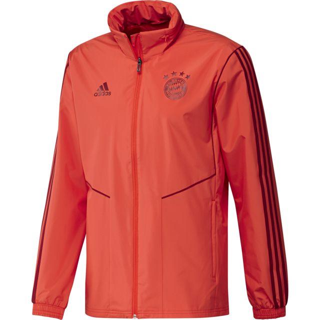 new arrive best cheap sale Veste Fc Bayern Munich All-Weather