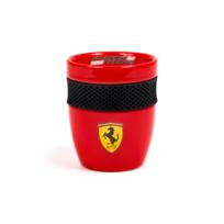 Ferrari F1 - Mug Ferrari Scuderia rouge