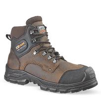 chaussure de securite jallatte - Achat chaussure de securite ... 3c4068bf15d6
