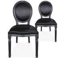 chaise louis xvi moderne - Achat chaise louis xvi moderne pas cher ...