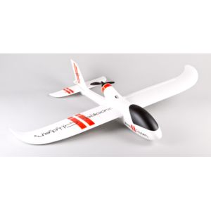 ACME - Planeur Zoopa 75 Brushless ARF
