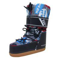 Rucanor - Boots Mathilda Ii