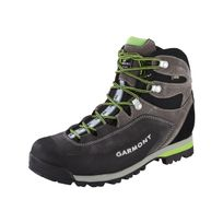 Garmont - Dragontail Hike Gtx - Chaussures - gris