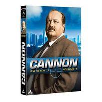 Showshank Films - Coffret de la Saison 1 Volume 1 - Dvd