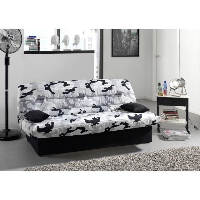 sommier coffre prix sommier coffre. Black Bedroom Furniture Sets. Home Design Ideas