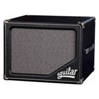 Aguilar - Sl112 - Baffle Basse Super Light 1x12 250 Watts 8 Ohms