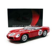 Bbr - 1/18 - Ferrari 250 Tr61 - Winner Le Mans 1961 - Bbrc1804
