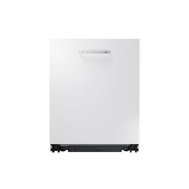 Samsung lave-vaisselle 60cm 14c 42db a+++ tout integrable - dw60m9550bb