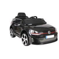Volkswagen - Voiture électrique pour enfants