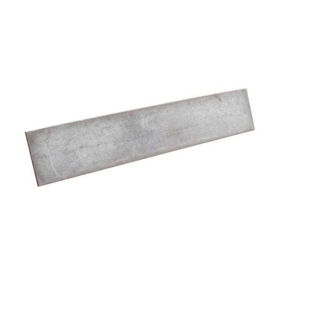 Solid Plaque De Béton 300 X 35 X 1800 Mm Pas Cher Achat