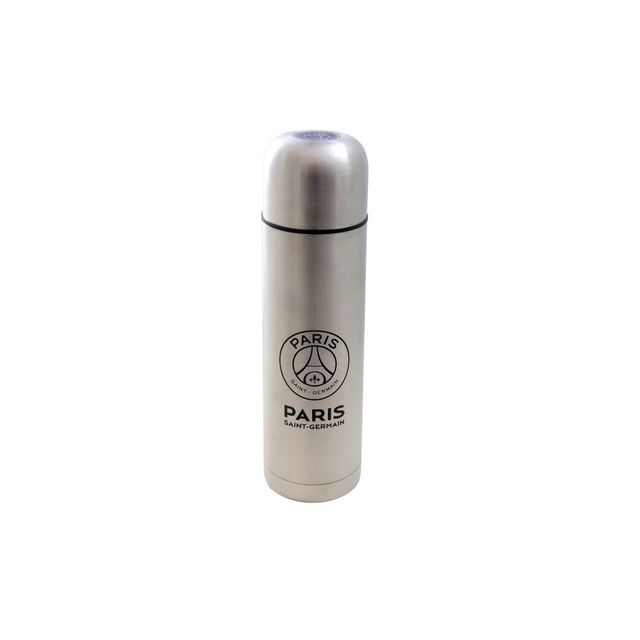Fabuleux thermos inox - Achat thermos inox pas cher - Rue du Commerce SY99