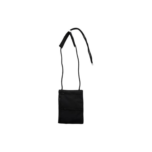 Platinium accessoires de voyage pochette tour de cou e fc8a332cc184