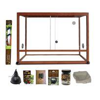 tortue terrarium achat tortue terrarium pas cher rue. Black Bedroom Furniture Sets. Home Design Ideas