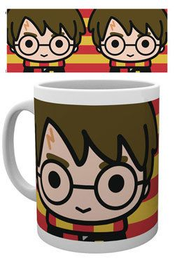 Achat Potter Close Vente Pas Mug Cher Eye Gb Harry YWHeD9E2I