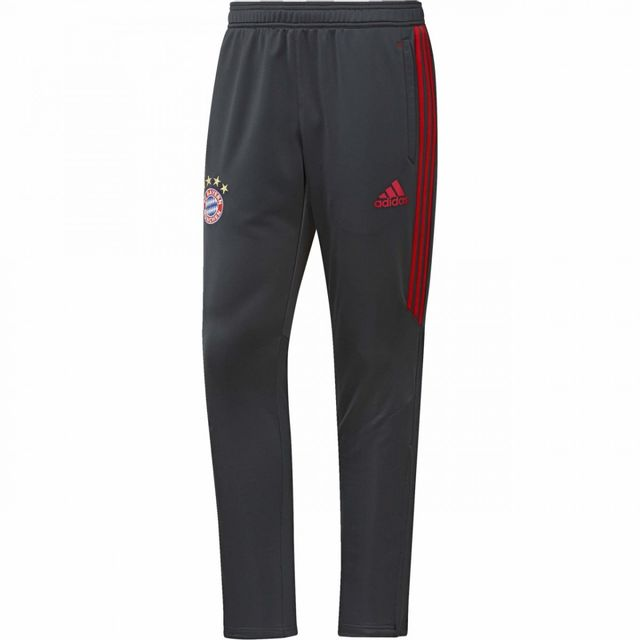 Adidas performance Pantalon de survêtement Fc Bayern