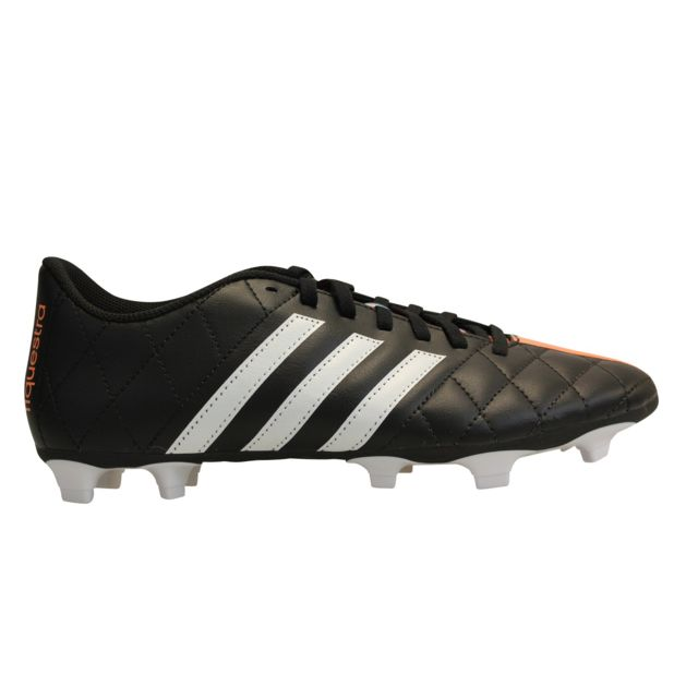 Adidas 11 Questra Fg pas cher Achat Vente Chaussures