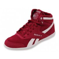 Reebok - Bb7700 Mid - Chaussures Femme
