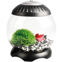 Flamingo - Aquarium Nano Sphere 5 litres