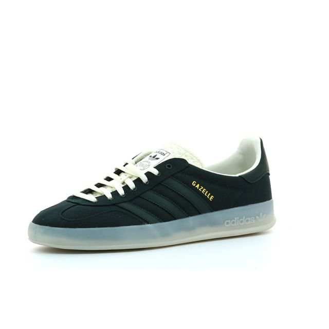 Adidas originals Chaussure mode Gazelle Indoor pas cher