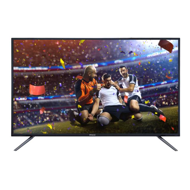 65ff87427f76ee POLAROID TV LED 55