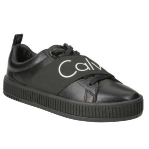 Chaussures Onwv8mn0 Np5iqwqt Jeans Calvin Re9382 Klein 8nwkNPXZ0O