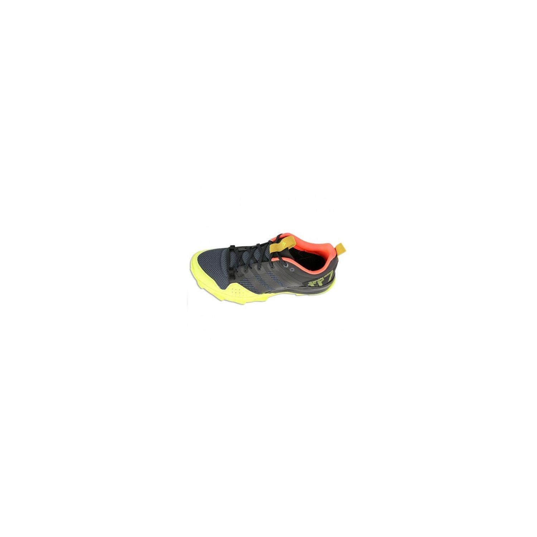 Kanadia Trail M Adidas Tr Chaussures Originals Nrj 7 CBxU4w