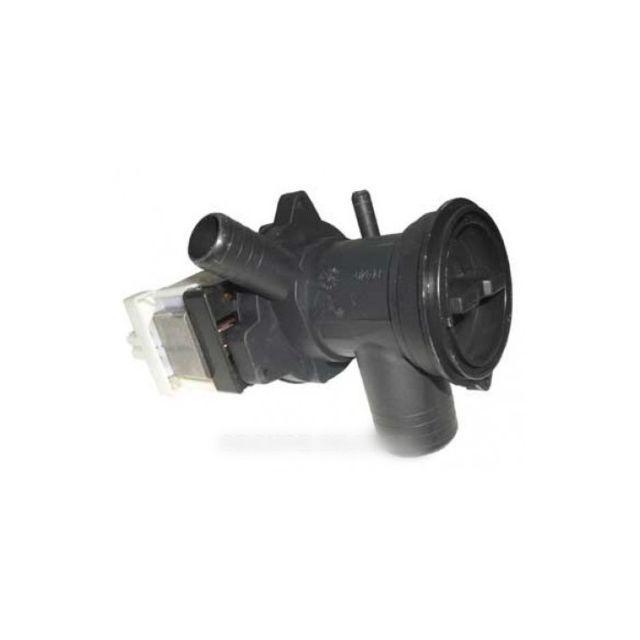 Vedette - Pompe de vidange de lave linge