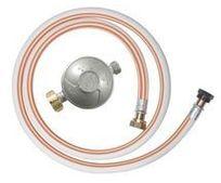 Ribitech - Kit tube souple butane Dg170TV810-B