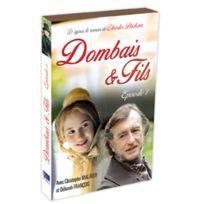 France Loisirs - Dombais et fils - Vol. 1