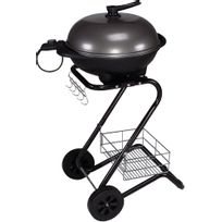 barbecues charbon de bois achat barbecues charbon de. Black Bedroom Furniture Sets. Home Design Ideas