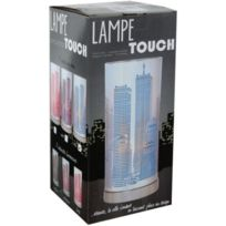 luminaire new york - Achat luminaire new york pas cher - Rue du ...