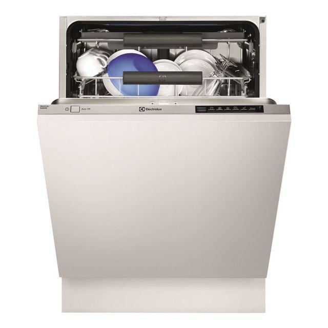 Electrolux Arthur Martin Lave-vaisselle ELECTROLUX ESL8521RO