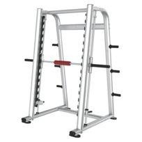 Soldes Banc Musculation Care Achat Banc Musculation Care Pas Cher