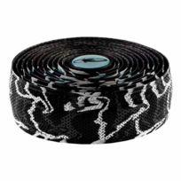 Lizard Skins - Ruban de guidon Dsp 2.5 mm noir mat
