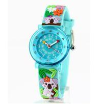 Babywatch - Montre Baby Watch : Koala